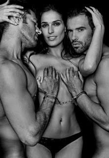 Mfm Threesome Google Search Sapphire Book 1 Bratva Jewels Pinterest Erotic Sexy And Couples