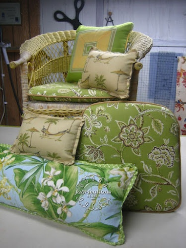 rocking chair cushion amy butler fabric rocking chair cushion amy