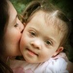 Down syndrome and abortion