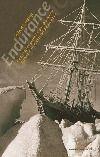 Endurance - Alfred Lansing   Databáze knih