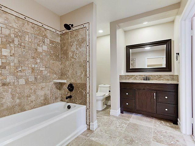 Bathroom Makeover Granite 23 best beautiful bathrooms images on pinterest | beautiful