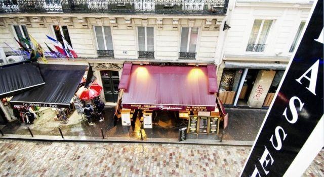 Hotel du Mont Blanc - 2 Star #Hotel - $100 - #Hotels #France #Paris #5tharr http://www.justigo.co.il/hotels/france/paris/5th-arr/du-mont-blanc_63885.html