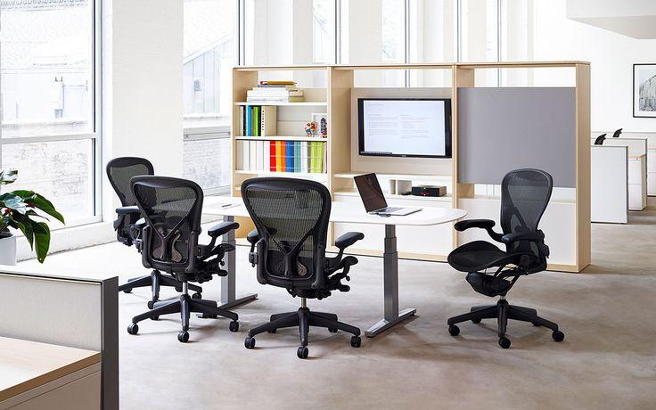 The 25 Best Best Ergonomic Office Chair Ideas On Pinterest Best Ergonomic