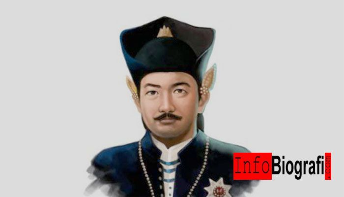 Biografi dan Profil Lengkap Sultan Ageng Tirtayasa - Pahlawan Nasional Indonesia Dari Banten - http://www.infobiografi.com/biografi-dan-profil-lengkap-sultan-ageng-tirtayasa-pahlawan-nasional-indonesia-dari-banten/