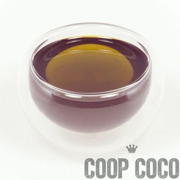 Chanvre BIO, huile | COOP COCO