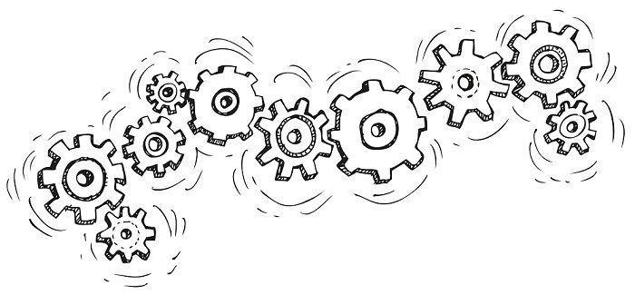 25+ unique Mechanical engineering schools ideas on