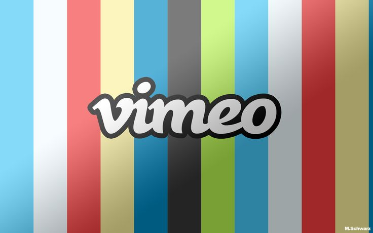 urright: download any video from vimeo for $5, on fiverr.com