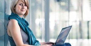 Optional-Residency MFA Program | UBC Creative Writing