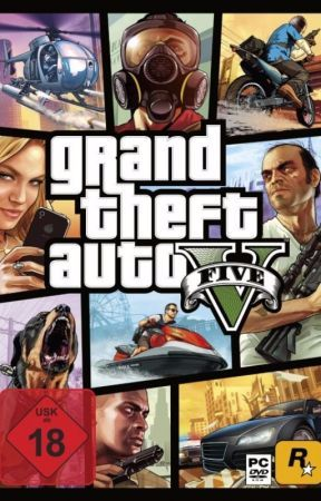 Grand Theft Auto V (PC) Download Free Torrent  Cracked Grand Theft Auto V Download PC  Grand Theft Auto V Free Download PC  Grand Theft Auto V ISO Download  Download Grand Theft Auto V Free  https://steamgamesforfree.tk/games/grand-theft-auto-v-pc-26