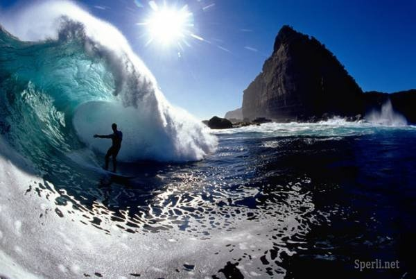 surfSurf Up, Cannon Beach, The Ocean, Beautiful, Ocean Waves, Dreams Come True, Places, The Waves, Photography