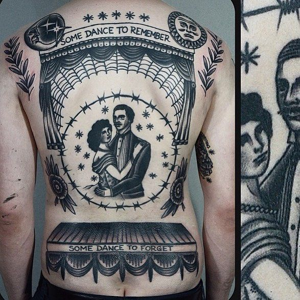 77 best tattoo images on pinterest white ink white for Sang bleu tattoo