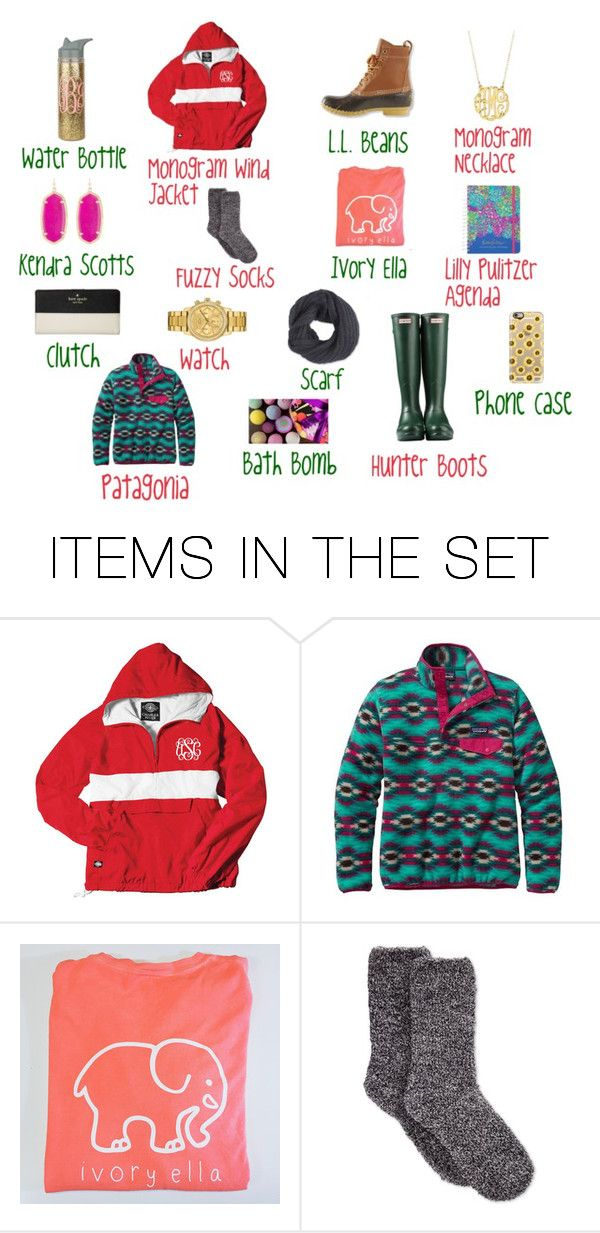 """Perfectly Preppy Presents"" by preppy-101 ❤ liked on Polyvore featuring art and plus size clothing"