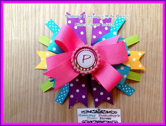 69 best images about bottle cap hair bows and flowers on for Large bottle caps for crafts