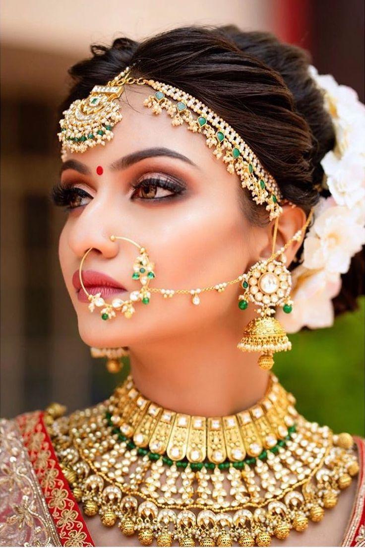 37+ Wedding gold sets indian info