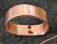 Solder Alternative Metals with a Micro Torch: Soldering Copper, Brass, and Nickel - Jewelry Making Daily - Jewelry Making Daily