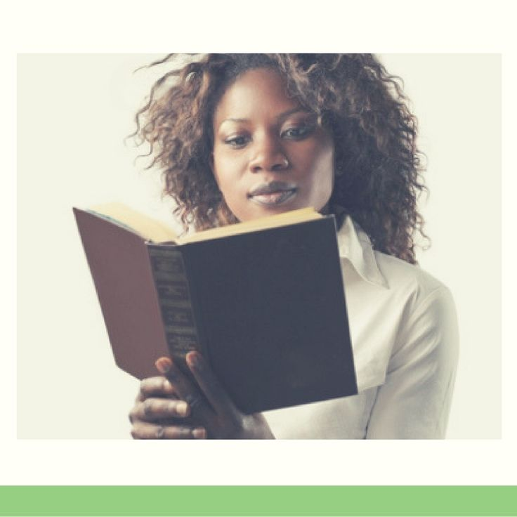 Knowledge is power. Check out this list of books every business leader must read!  https://www.forbes.com/sites/miketempleman/2015/11/10/12-books-every-business-person-must-read/#1de1203e3daa  #gender #equity #diversity #genderinclusion #leader #leadershipdevelopment #genderbalance  #consulting #training #facilitating #groupfacilitation #coaching #executivetraining #executivecoach #executivecoaching #leadership #womenleaders #empowerment #empoweringwomen #success #successmindset #entrpreneur