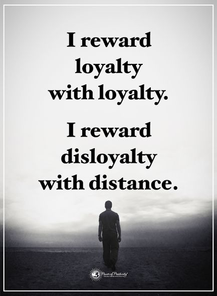 relationship lesson learned quotes and sayings