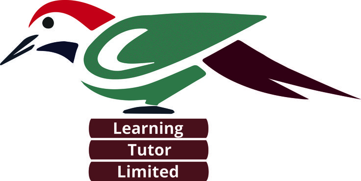 Our new social media icon www.learningtutor.co.uk