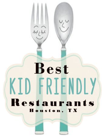 kid friendly restaurants, best places to eat with kids, houston, houston restaurants, playgrounds