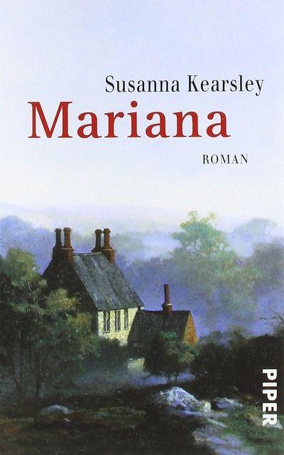 Die Bücher von Susanna Kearsley haben #Lieblingsbuch Charakter. Perfekt für triste Winterabende... #lesen #Geschichten