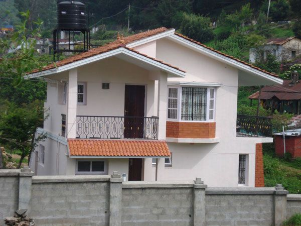 Find #ResidentialBungalows for sale in India within your budget.
