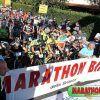 A Monza la Formula 1, a Casatenovo la Marathon Bike della Brianza