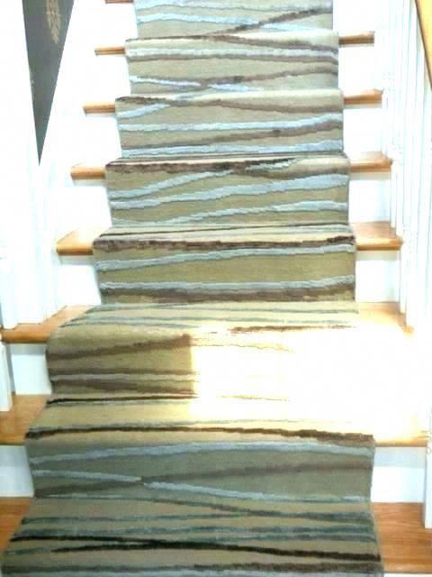 Glorious Stair Runner Rugs Photographs Good For Home Depot Rug Runners Fabulous