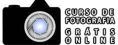 Curso de Fotografia Grátis Online: Módulo Intermediário