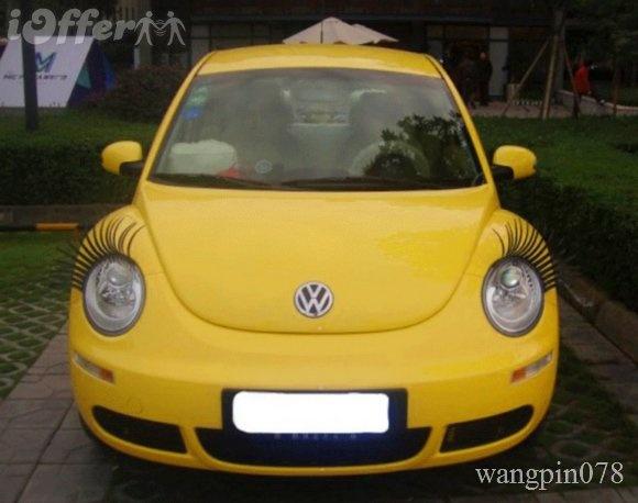 slug bug love images  pinterest
