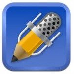 "'Best handwriting apps for the iPad' ("",)"