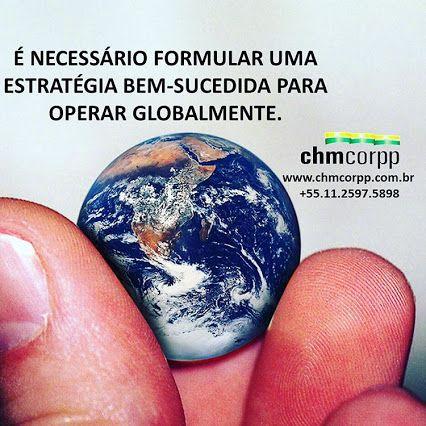 CHMCORPP - Google+