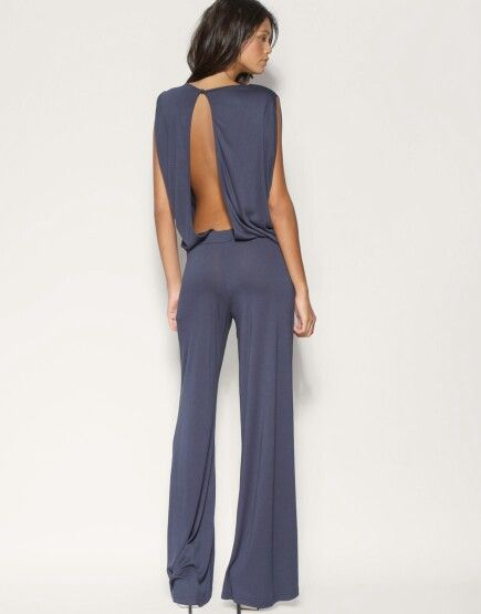 Jumpsuit, new years???
