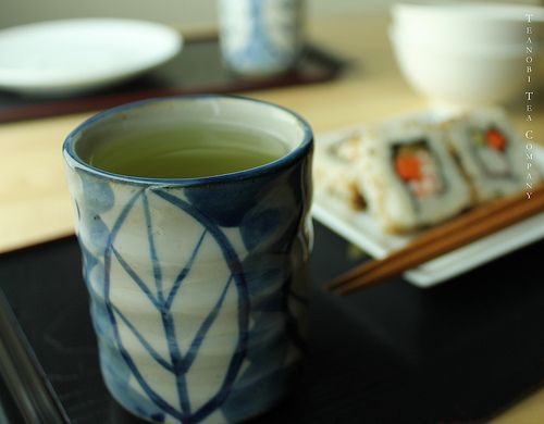 A lot can be said about green tea and its effects on the human body. Aside from its aromatic pleasantness and delicious taste, using green tea in skin care has become more common over the years. http://chiropractorgreensboro-thejoint.com/blog/skin-care-benefits-of-green-tea/?utm_source=Pinterest.com