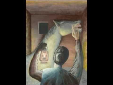 La cavalla storna - Giovanni Pascoli