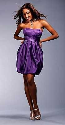 Image Viewer   Web de la Moda
