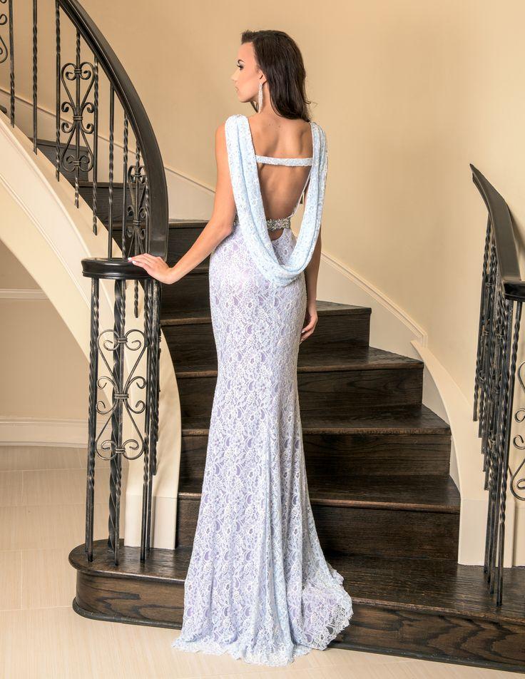 10 best best dressed images on pinterest long dresses for Wedding dresses near me now