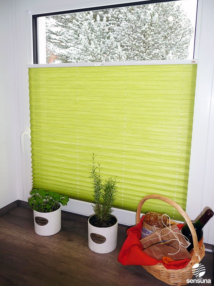 35 best KÜCHE images on Pinterest Shades, Blinds and Privacy screens - vorhänge für küchenfenster