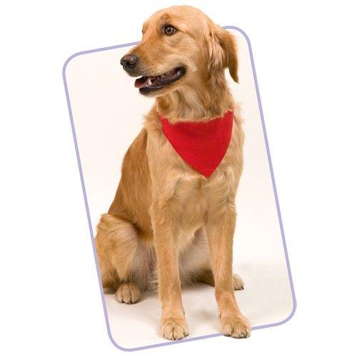 Collar Bandana Roco-0 para su mascota, puede elegir entre varios colores. #regalospersonalizados #articulospromocionales #regalospersonales #regalospublicitarios #regalosdeempresa #regalospersonalizadosparahombres #regalospromocionales #articulospublicidad #regalospersonalizadosbaratos #merchandisingparaempresas