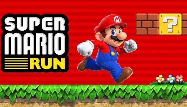 Super Mario Run llegará durante el próximo mes de diciembre a los dispositivos IOS y en una fecha posterior a Android suponemos que ya durante 2017. Este videojuego fue presentado hace poco en el evento de Apple en donde también se presentó el Iphone 7 y otros aparatos de la marca.  La cuenta oficial de Unity ha confirmado que este videojuego está siendo realizado con su propio motor aunque no sabemos con que versión de Unity. Junto a esto DeNA ha confirmado que tiene100…