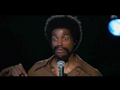 Leaked: Marlon Wayans Audition Tape For Richard Pryor
