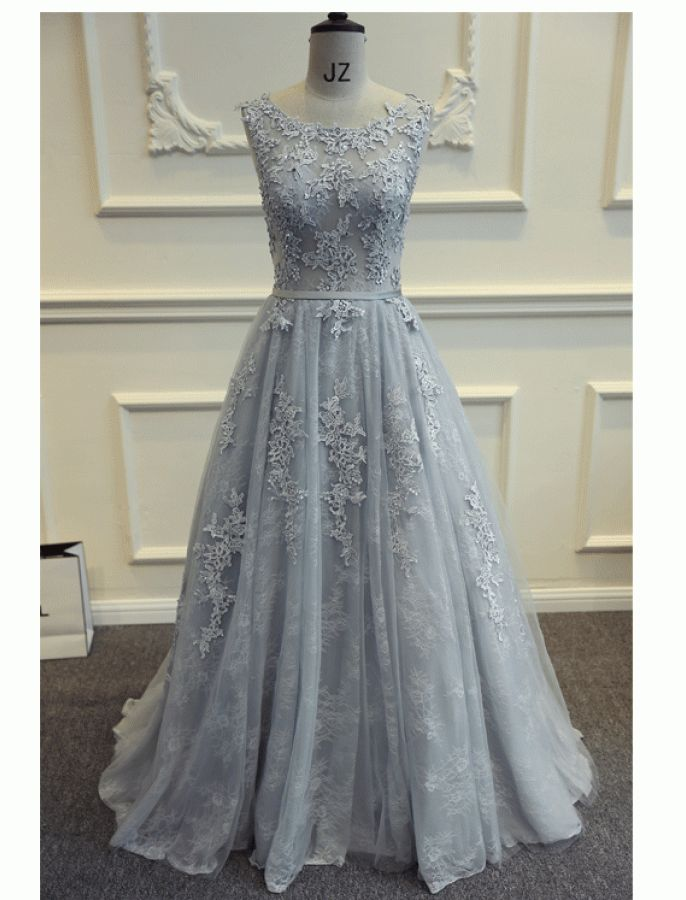 1000 Ideas About Vintage Prom Dresses On Pinterest