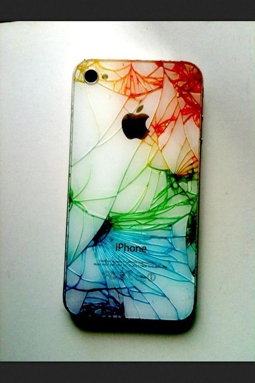 11aa425be1895e0773cfcbb4fb419c88 rainbows craft ideas
