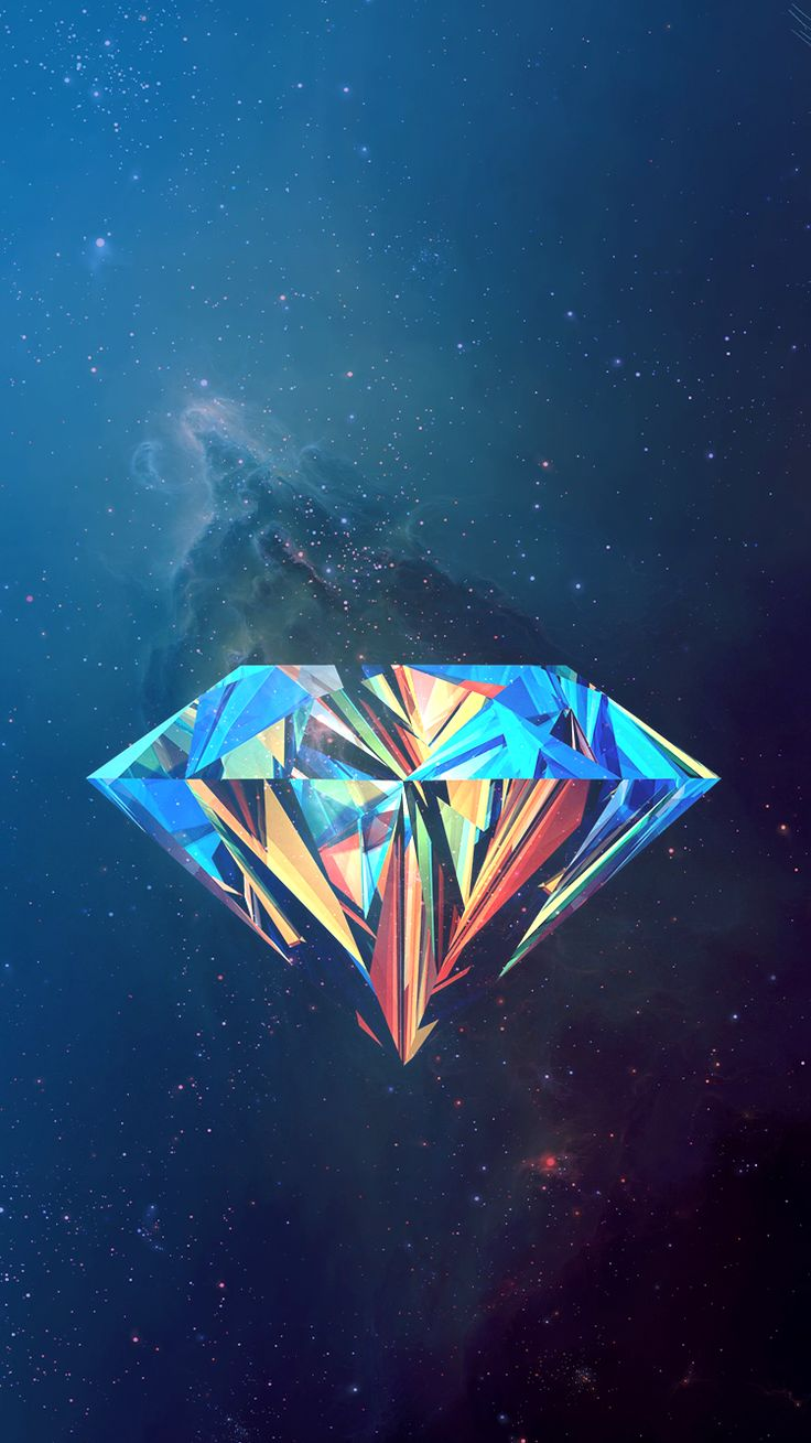 diamond iphone 6 wallpaper tumblr - photo #6
