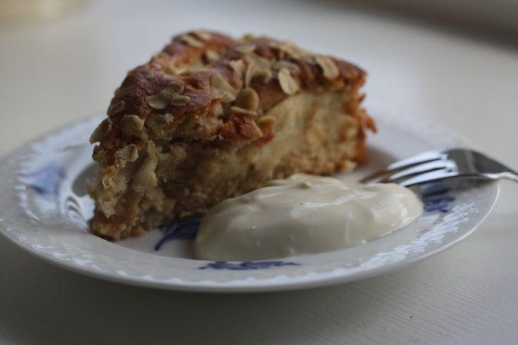 æblekage3