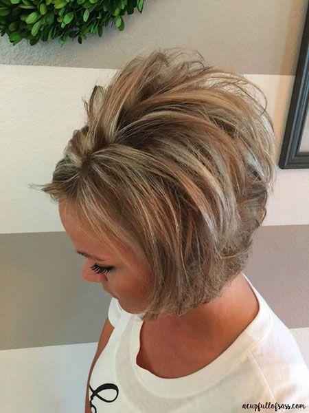 Kurze Frisur Einfach Updos