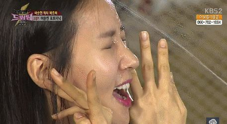 9d7a16b480c6bc497a2f1716412627be_1453771509_21.gif ㅎㅂㅈㅇ) 솔직히 보고 섰지? ㅇㅈ?