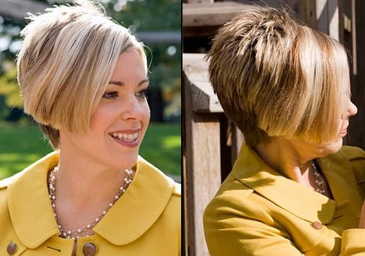 nice Kate Gosselin Hairstyles 2017 Pictures