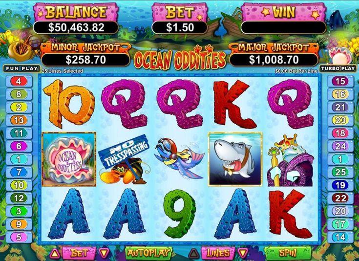 liberty casino bonus codes