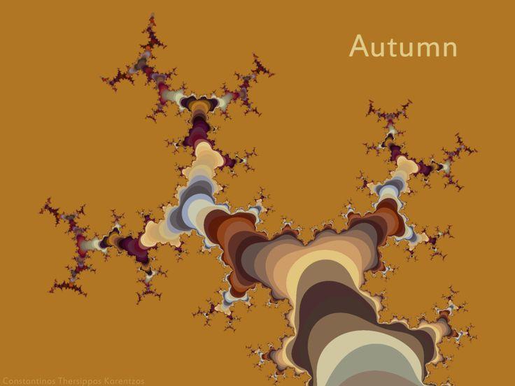 Autumn #thersippos #autumn #seasons