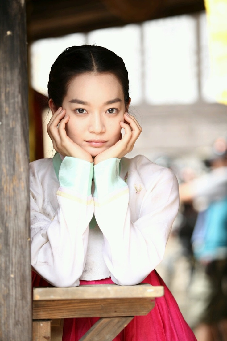 115 best 신민아 (Shin Min Ah) images on Pinterest | Shin min ah ...